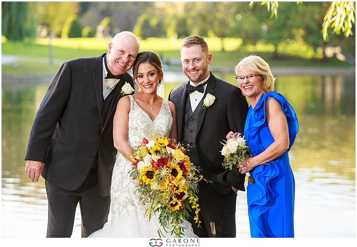 Erika_Eric_THe_State_Room_Boston_Wedding_Photography_Garone_Photography_Boston_Wedding_Photography_0018.jpg