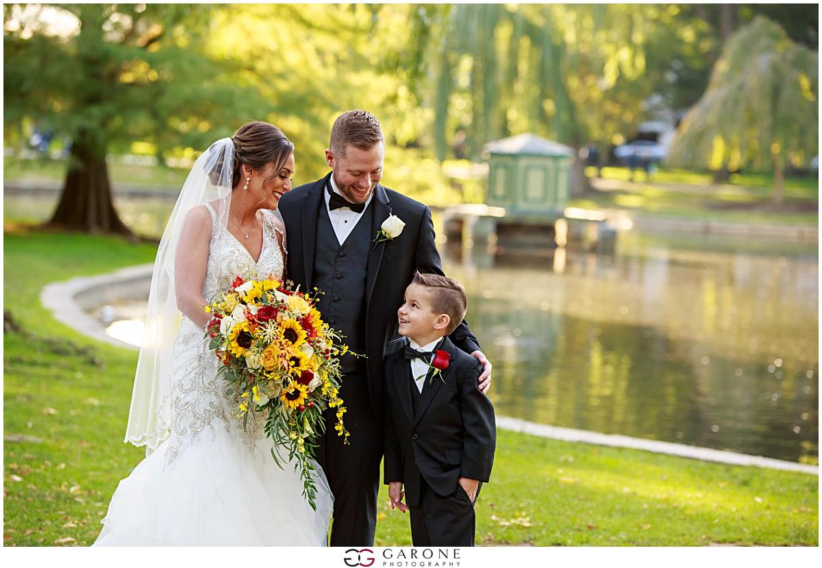 Erika_Eric_THe_State_Room_Boston_Wedding_Photography_Garone_Photography_Boston_Wedding_Photography_0019.jpg