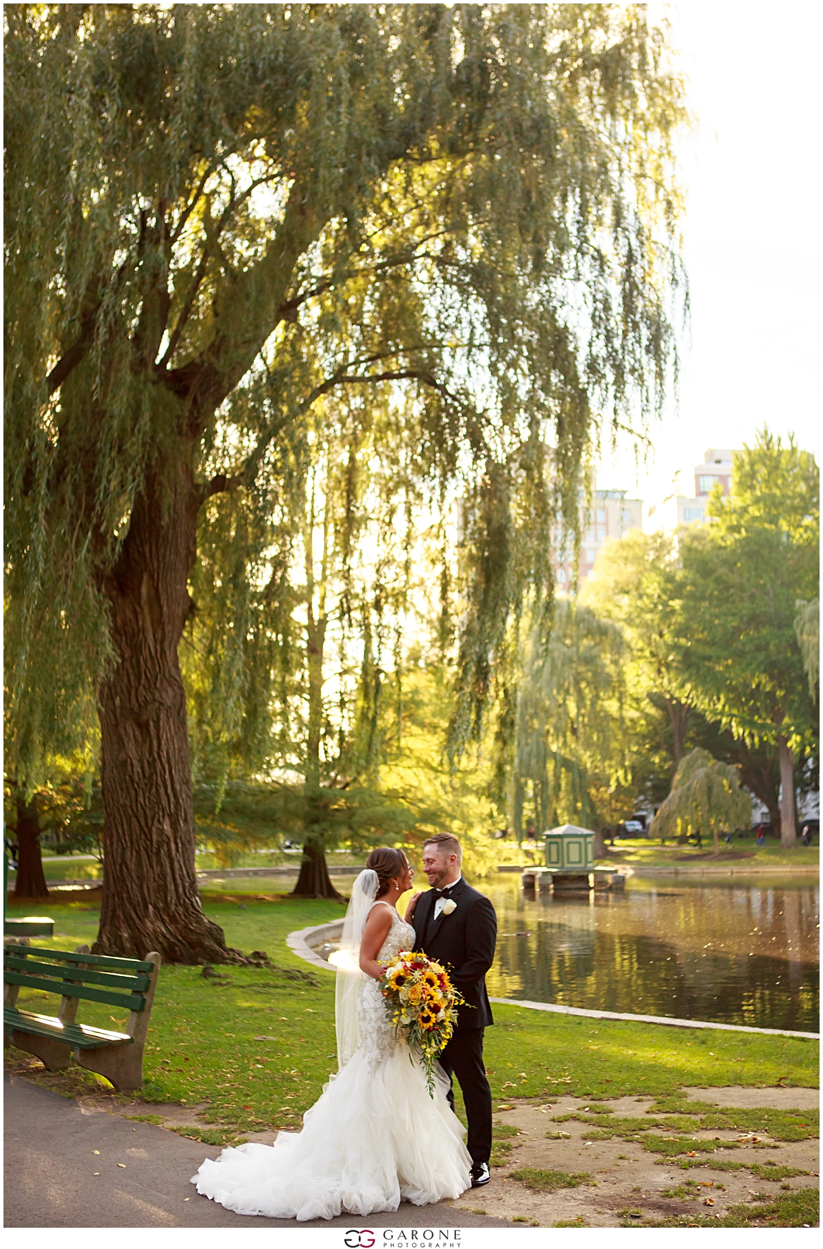 Erika_Eric_THe_State_Room_Boston_Wedding_Photography_Garone_Photography_Boston_Wedding_Photography_0020.jpg