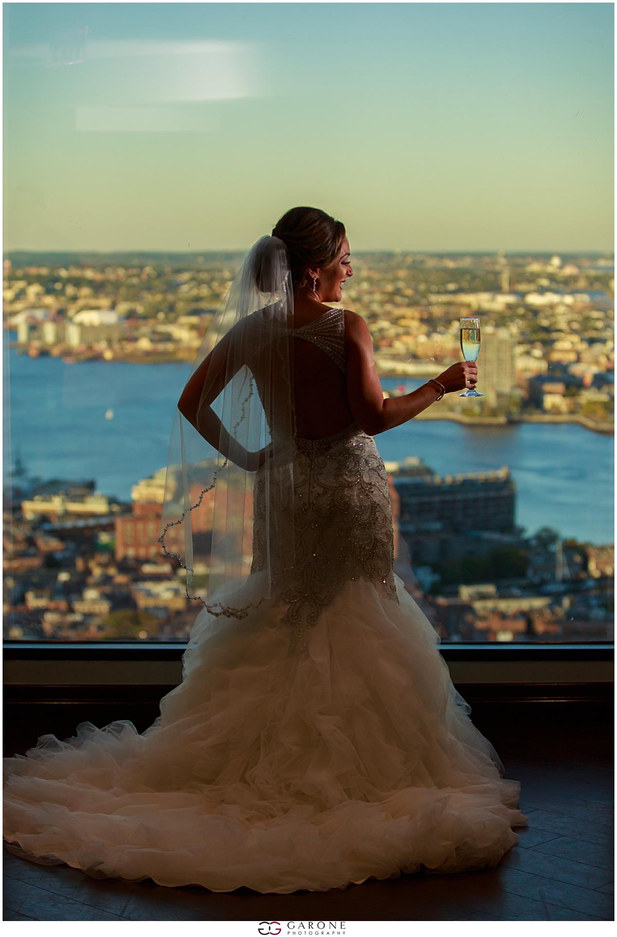 Erika_Eric_THe_State_Room_Boston_Wedding_Photography_Garone_Photography_Boston_Wedding_Photography_0022.jpg