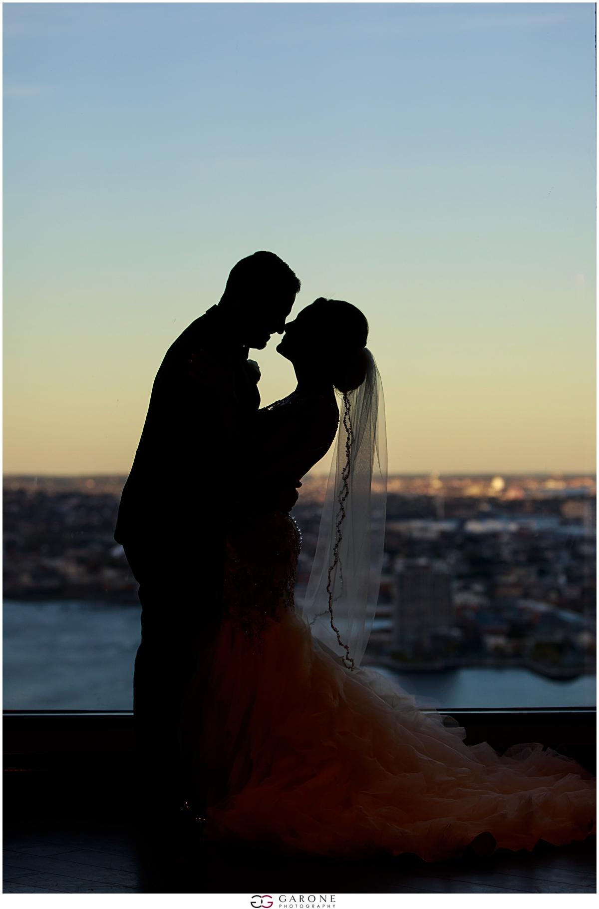 Erika_Eric_THe_State_Room_Boston_Wedding_Photography_Garone_Photography_Boston_Wedding_Photography_0023.jpg