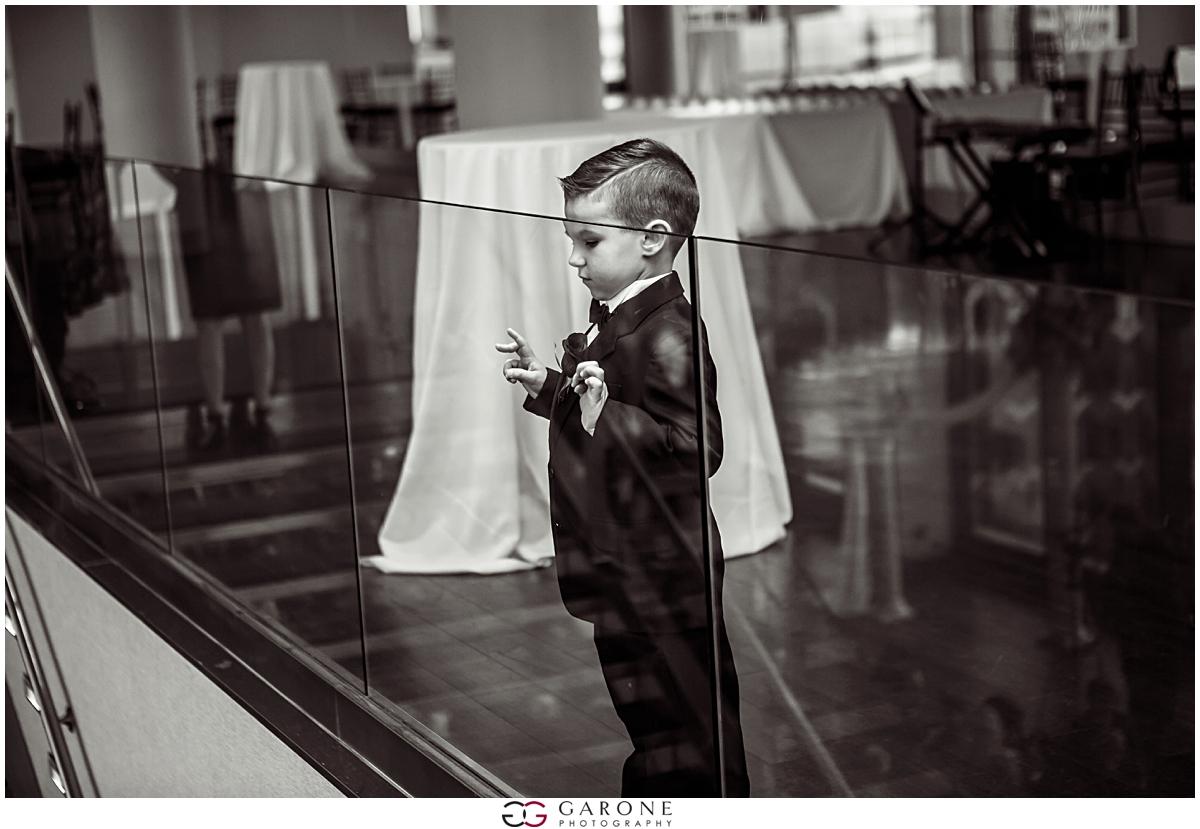 Erika_Eric_THe_State_Room_Boston_Wedding_Photography_Garone_Photography_Boston_Wedding_Photography_0024.jpg