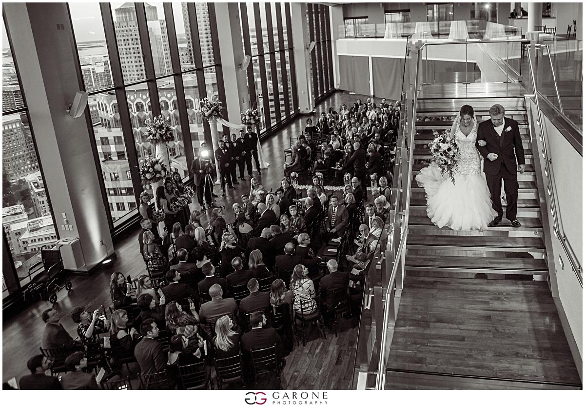 Erika_Eric_THe_State_Room_Boston_Wedding_Photography_Garone_Photography_Boston_Wedding_Photography_0025.jpg