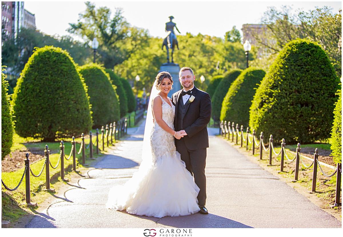 Erika_Eric_THe_State_Room_Boston_Wedding_Photography_Garone_Photography_Boston_Wedding_Photography_0026.jpg