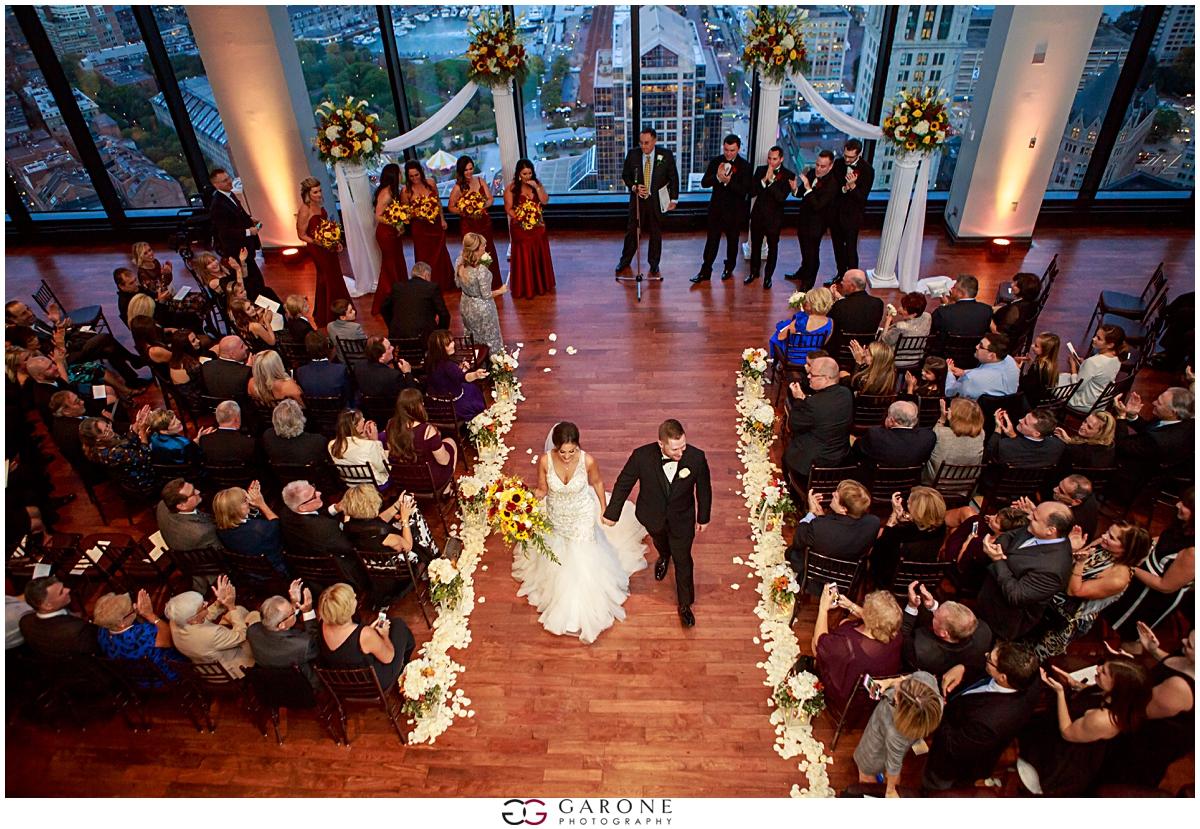 Erika_Eric_THe_State_Room_Boston_Wedding_Photography_Garone_Photography_Boston_Wedding_Photography_0029.jpg