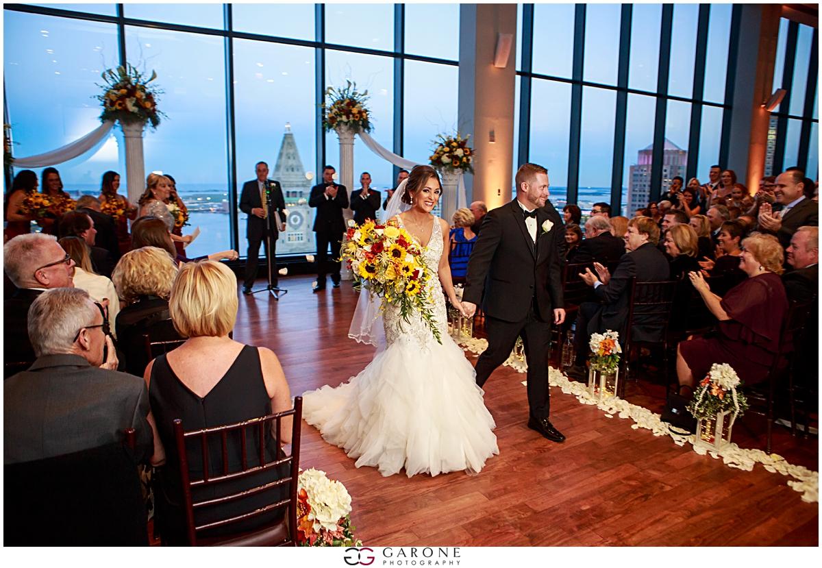 Erika_Eric_THe_State_Room_Boston_Wedding_Photography_Garone_Photography_Boston_Wedding_Photography_0030.jpg
