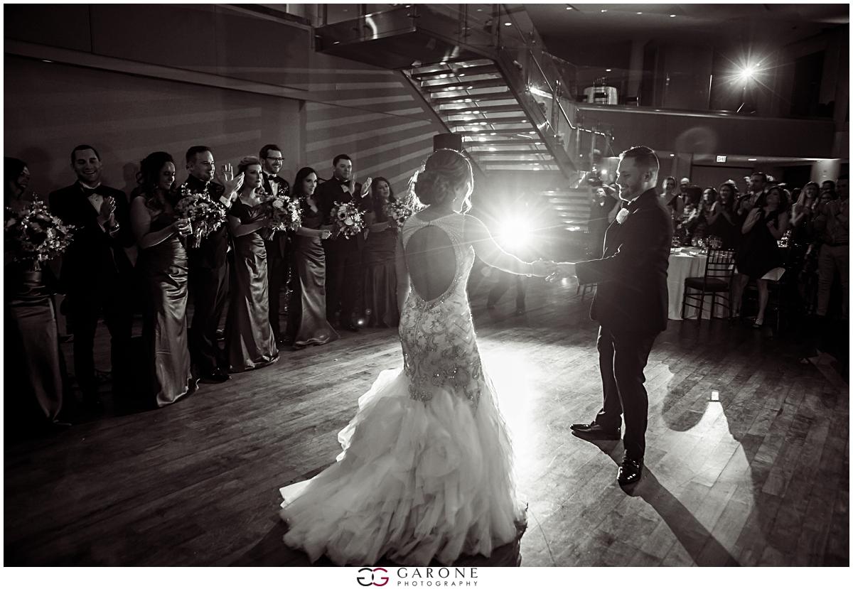 Erika_Eric_THe_State_Room_Boston_Wedding_Photography_Garone_Photography_Boston_Wedding_Photography_0031.jpg