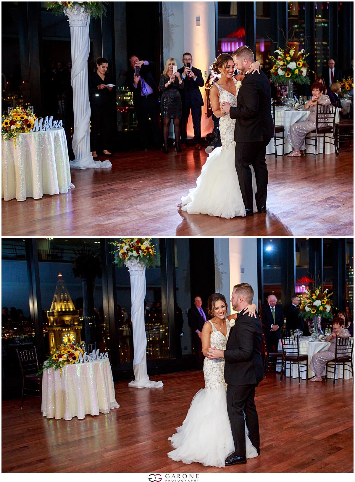 Erika_Eric_THe_State_Room_Boston_Wedding_Photography_Garone_Photography_Boston_Wedding_Photography_0032.jpg
