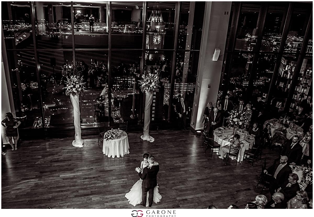 Erika_Eric_THe_State_Room_Boston_Wedding_Photography_Garone_Photography_Boston_Wedding_Photography_0033.jpg