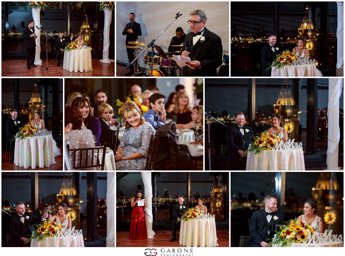 Erika_Eric_THe_State_Room_Boston_Wedding_Photography_Garone_Photography_Boston_Wedding_Photography_0034.jpg