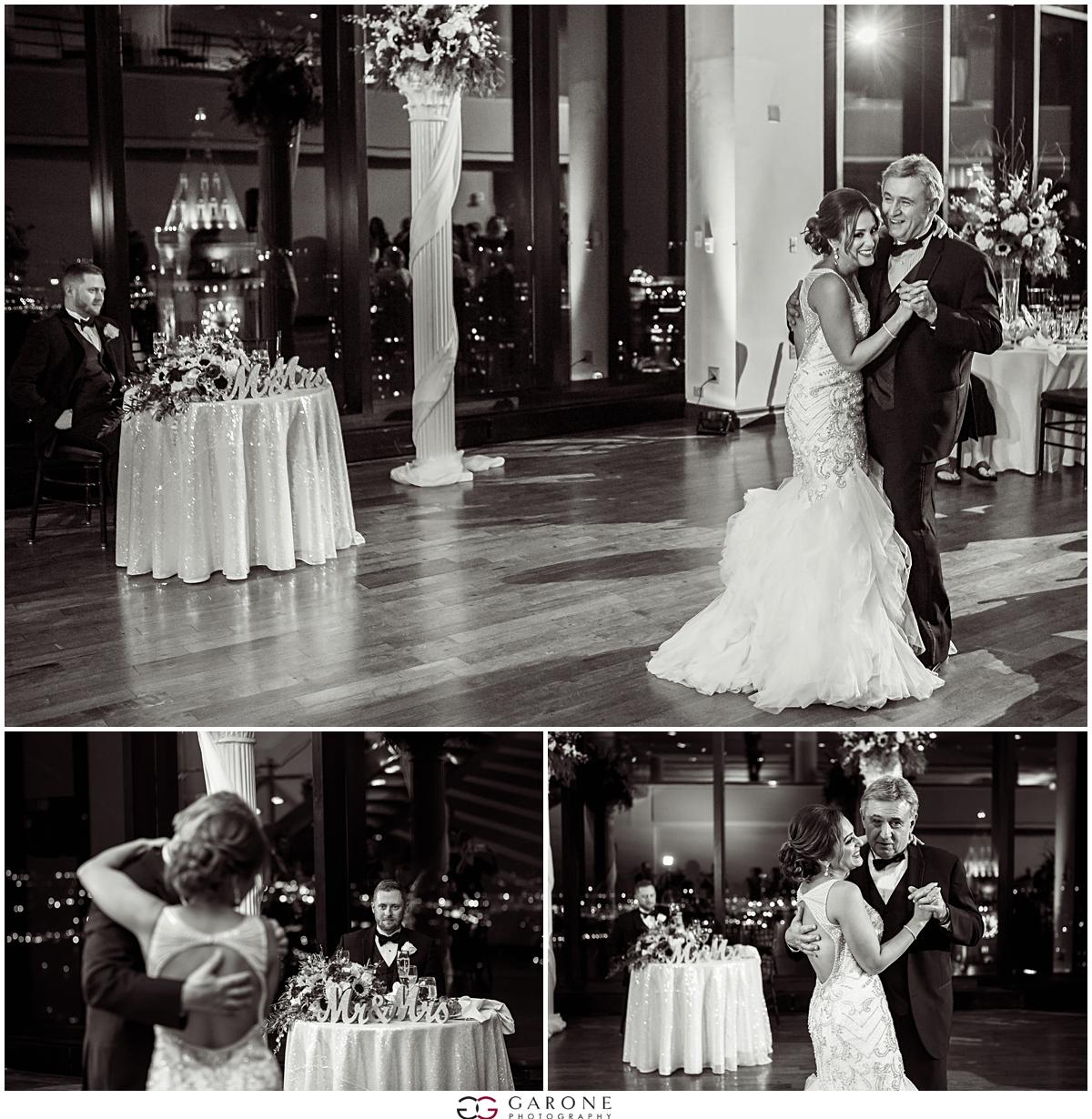 Erika_Eric_THe_State_Room_Boston_Wedding_Photography_Garone_Photography_Boston_Wedding_Photography_0035.jpg