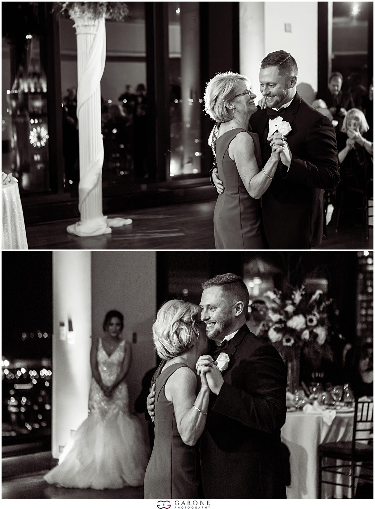 Erika_Eric_THe_State_Room_Boston_Wedding_Photography_Garone_Photography_Boston_Wedding_Photography_0036.jpg