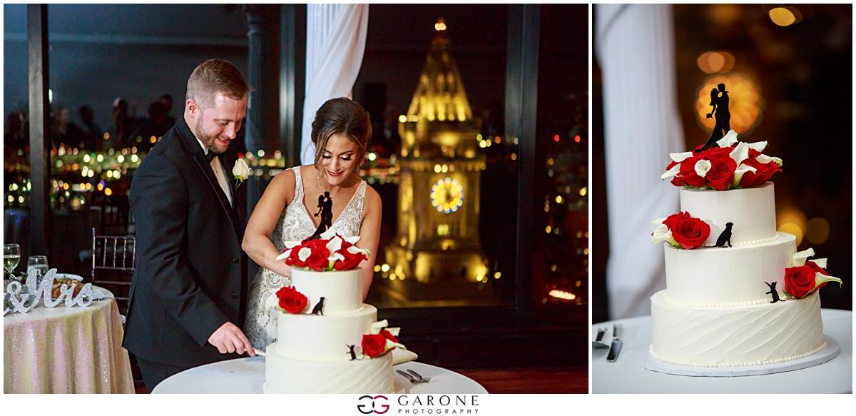 Erika_Eric_THe_State_Room_Boston_Wedding_Photography_Garone_Photography_Boston_Wedding_Photography_0038.jpg