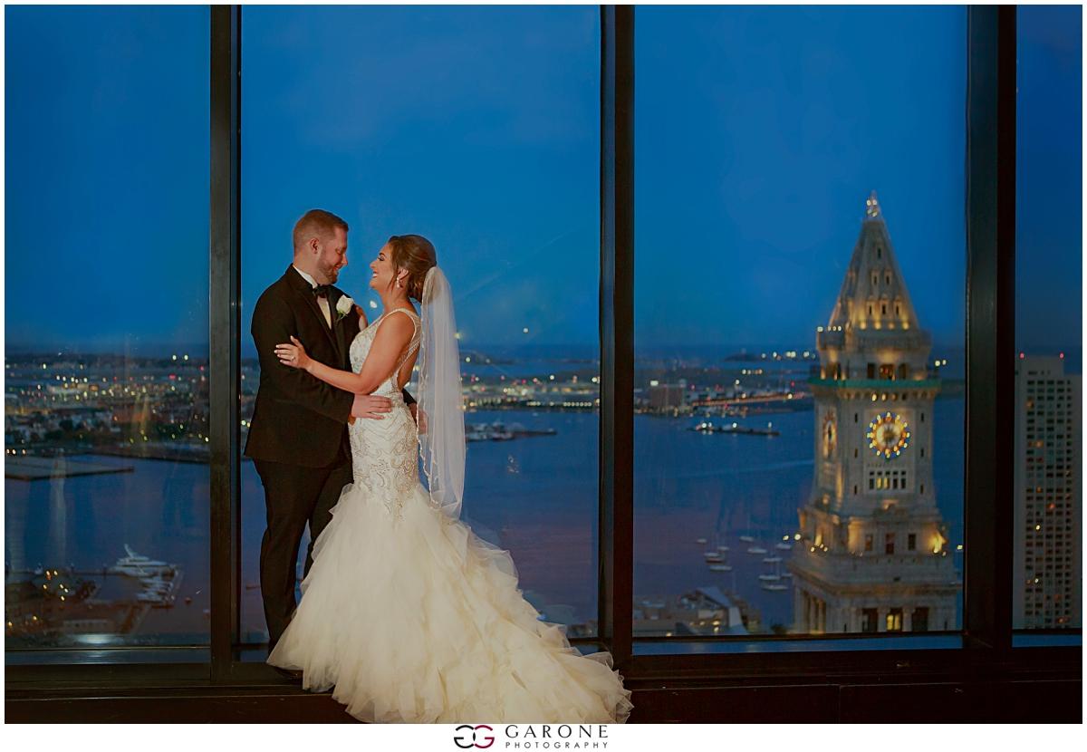 Erika_Eric_THe_State_Room_Boston_Wedding_Photography_Garone_Photography_Boston_Wedding_Photography_0039.jpg