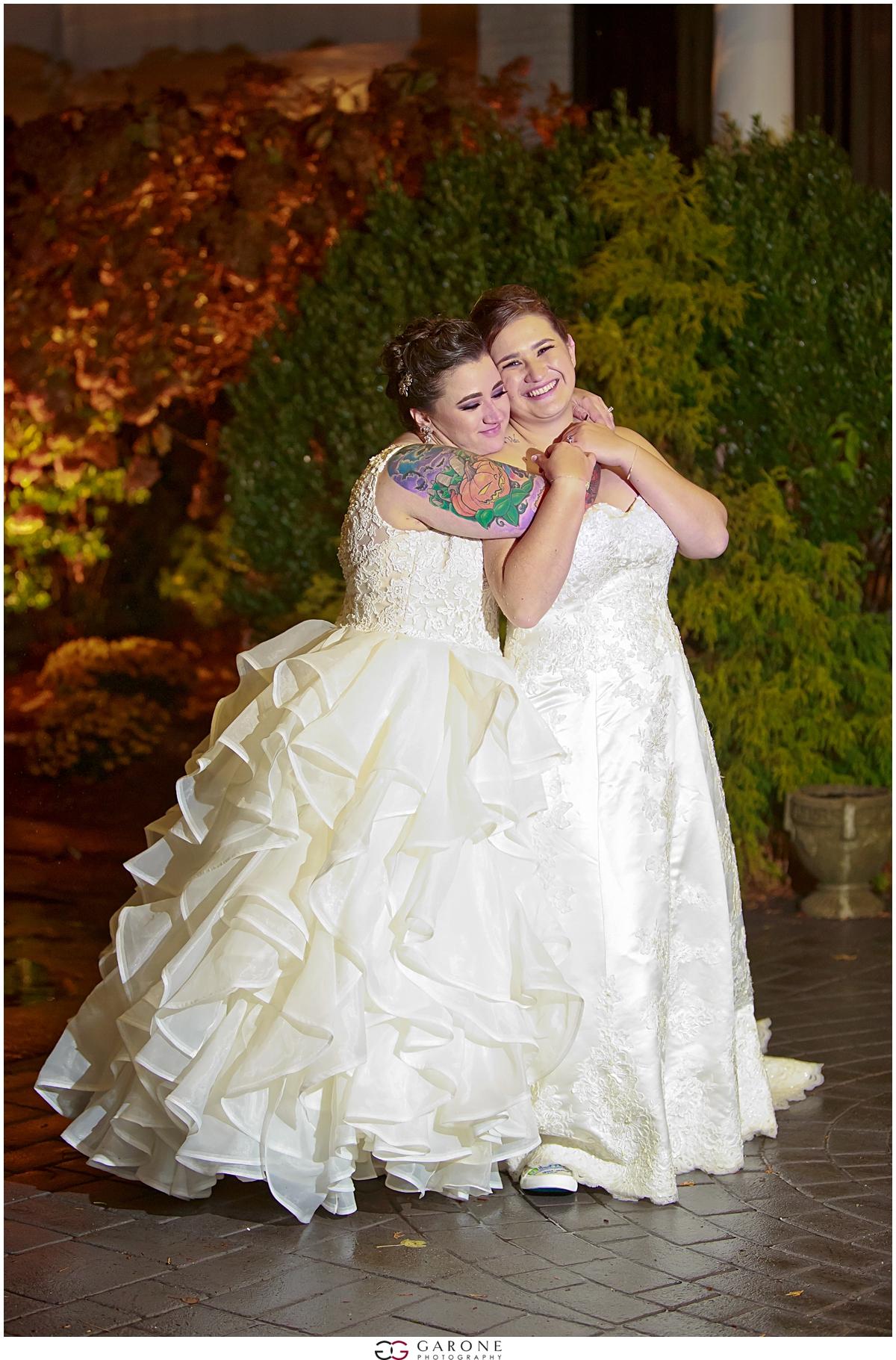 Jenna_Nicole_Castleton_Wedding_Love_is_love_NH_Wedding_Photographer_Garone_Photography_0001.jpg