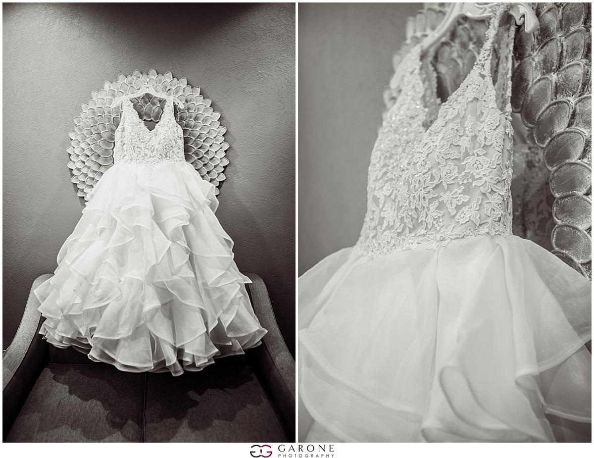 Jenna_Nicole_Castleton_Wedding_Love_is_love_NH_Wedding_Photographer_Garone_Photography_0003.jpg