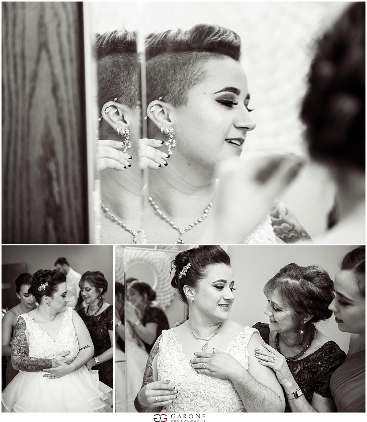 Jenna_Nicole_Castleton_Wedding_Love_is_love_NH_Wedding_Photographer_Garone_Photography_0005.jpg