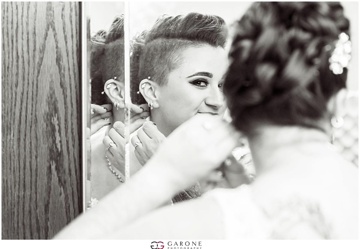 Jenna_Nicole_Castleton_Wedding_Love_is_love_NH_Wedding_Photographer_Garone_Photography_0006.jpg
