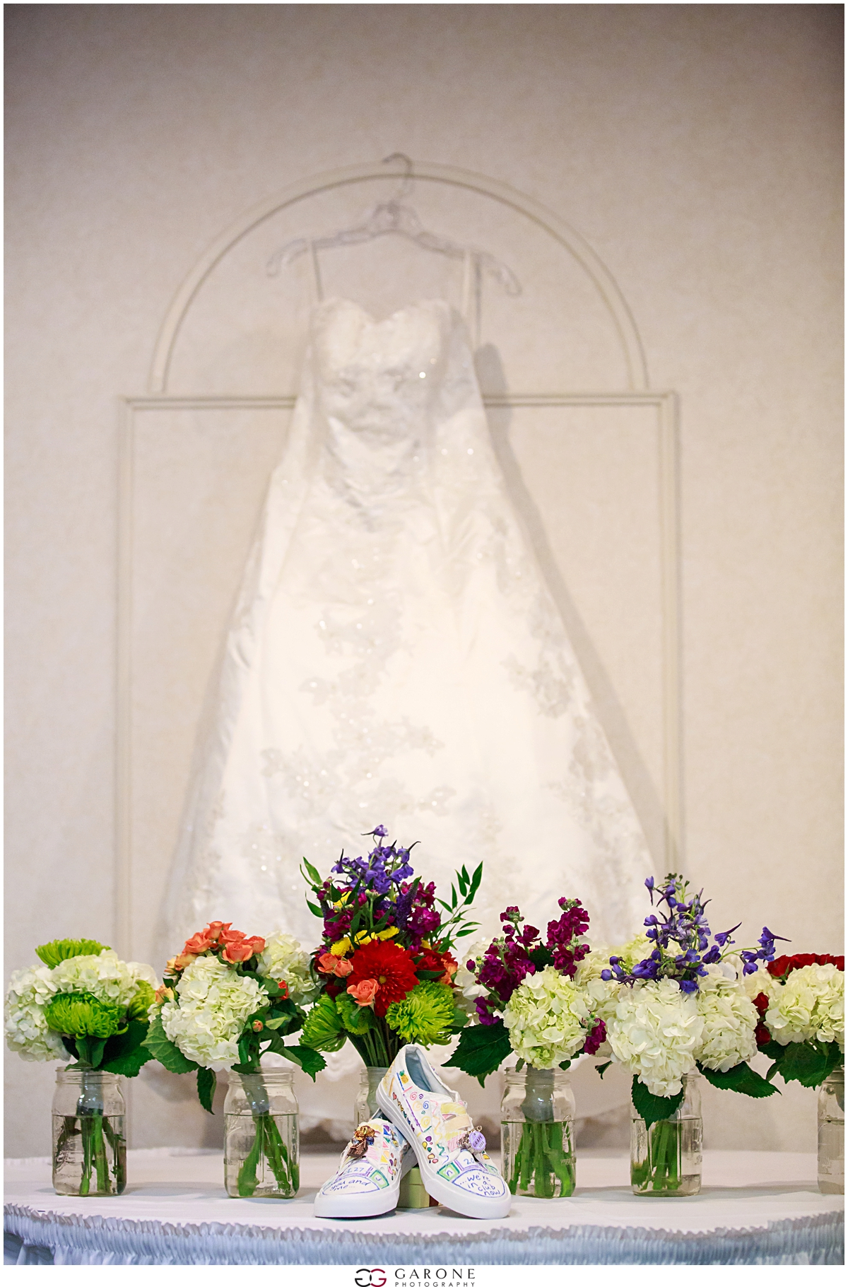 Jenna_Nicole_Castleton_Wedding_Love_is_love_NH_Wedding_Photographer_Garone_Photography_0007.jpg