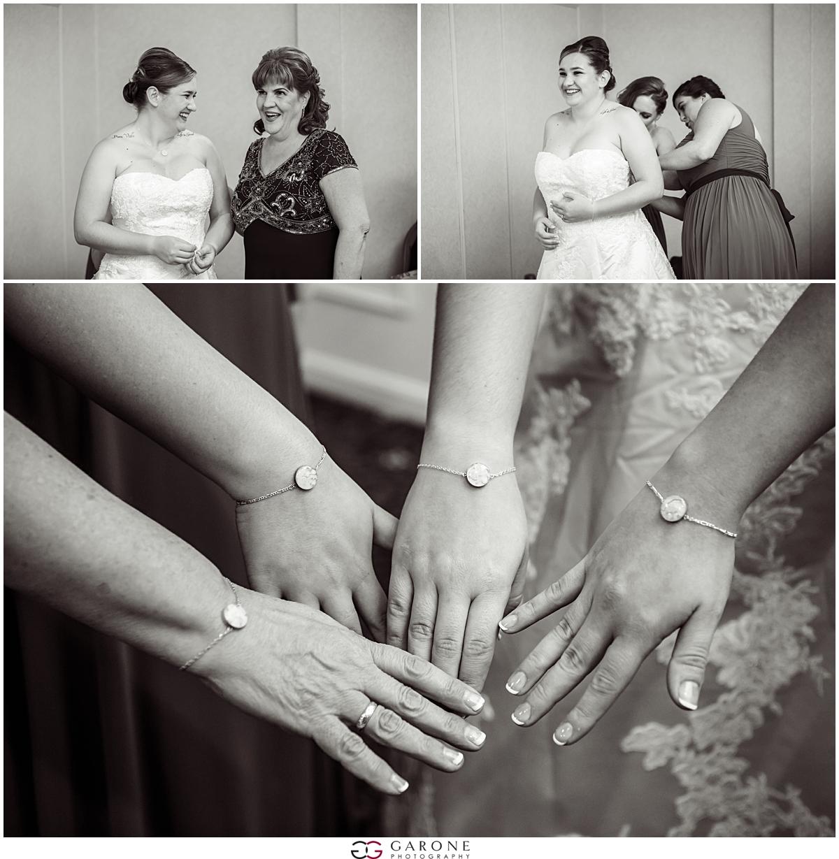Jenna_Nicole_Castleton_Wedding_Love_is_love_NH_Wedding_Photographer_Garone_Photography_0008.jpg