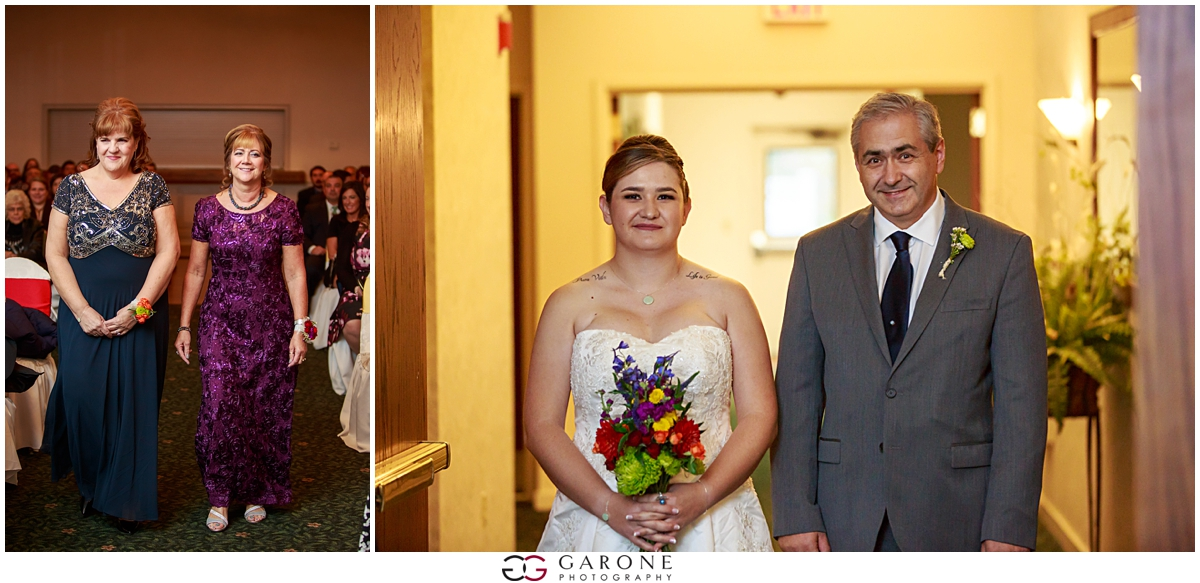 Jenna_Nicole_Castleton_Wedding_Love_is_love_NH_Wedding_Photographer_Garone_Photography_0009.jpg