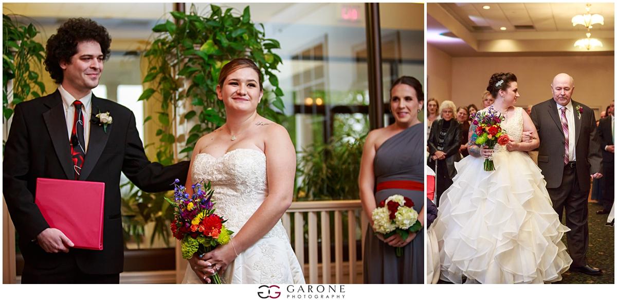 Jenna_Nicole_Castleton_Wedding_Love_is_love_NH_Wedding_Photographer_Garone_Photography_0010.jpg