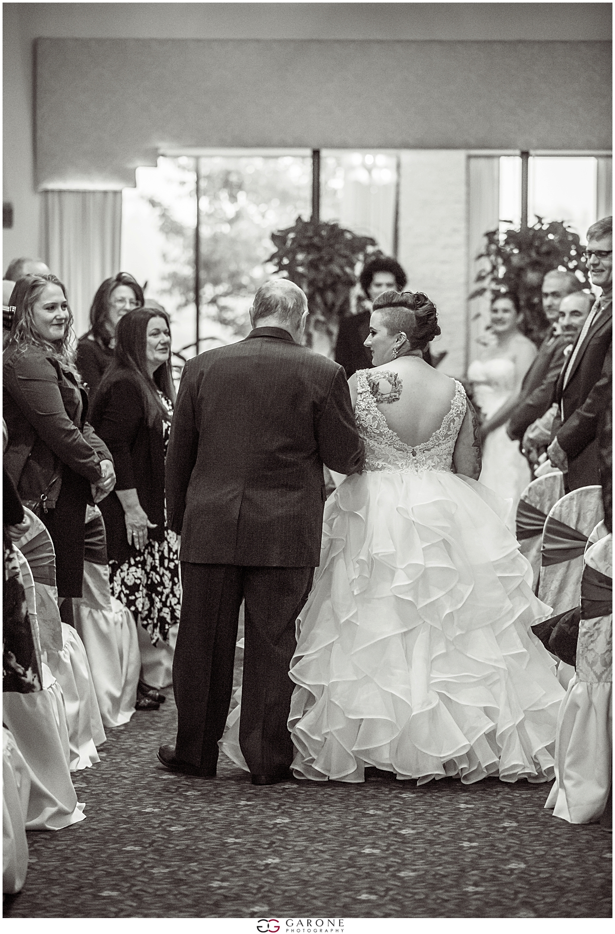 Jenna_Nicole_Castleton_Wedding_Love_is_love_NH_Wedding_Photographer_Garone_Photography_0011.jpg