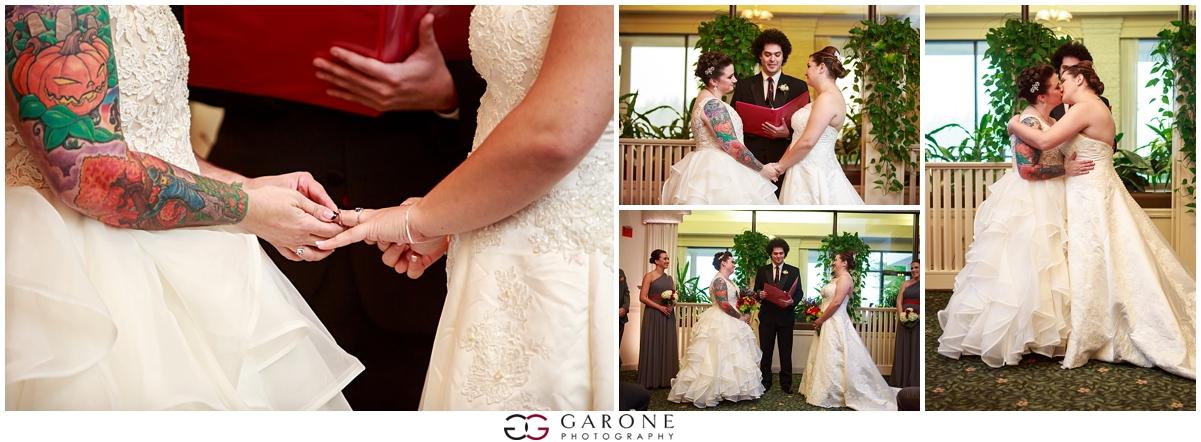 Jenna_Nicole_Castleton_Wedding_Love_is_love_NH_Wedding_Photographer_Garone_Photography_0012.jpg