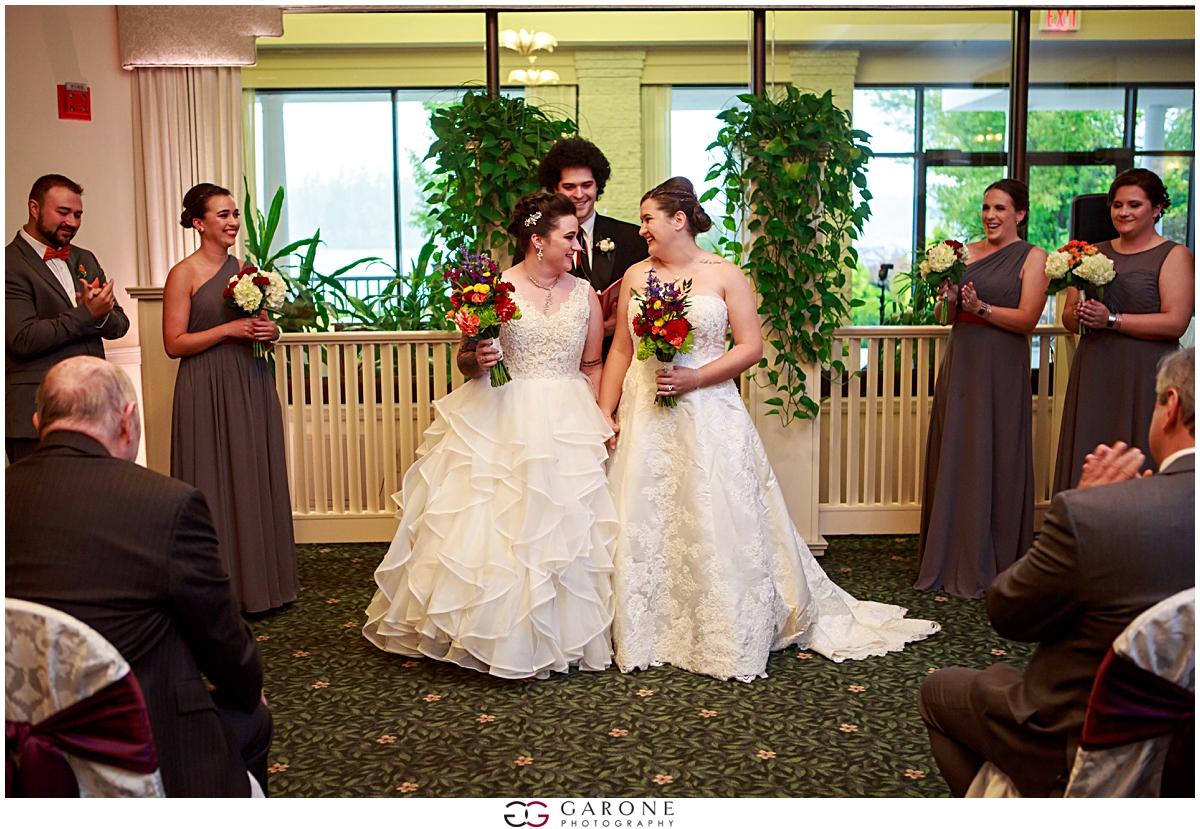Jenna_Nicole_Castleton_Wedding_Love_is_love_NH_Wedding_Photographer_Garone_Photography_0013.jpg