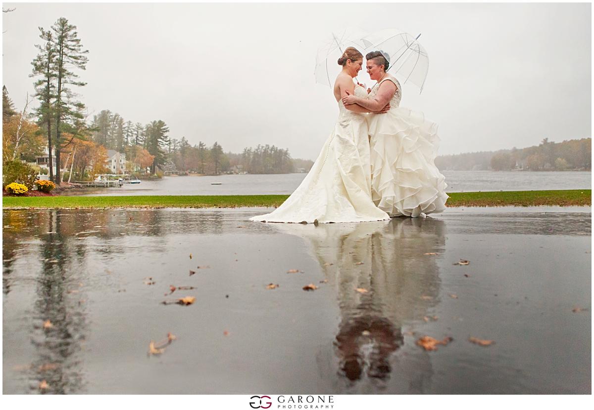 Jenna_Nicole_Castleton_Wedding_Love_is_love_NH_Wedding_Photographer_Garone_Photography_0015.jpg
