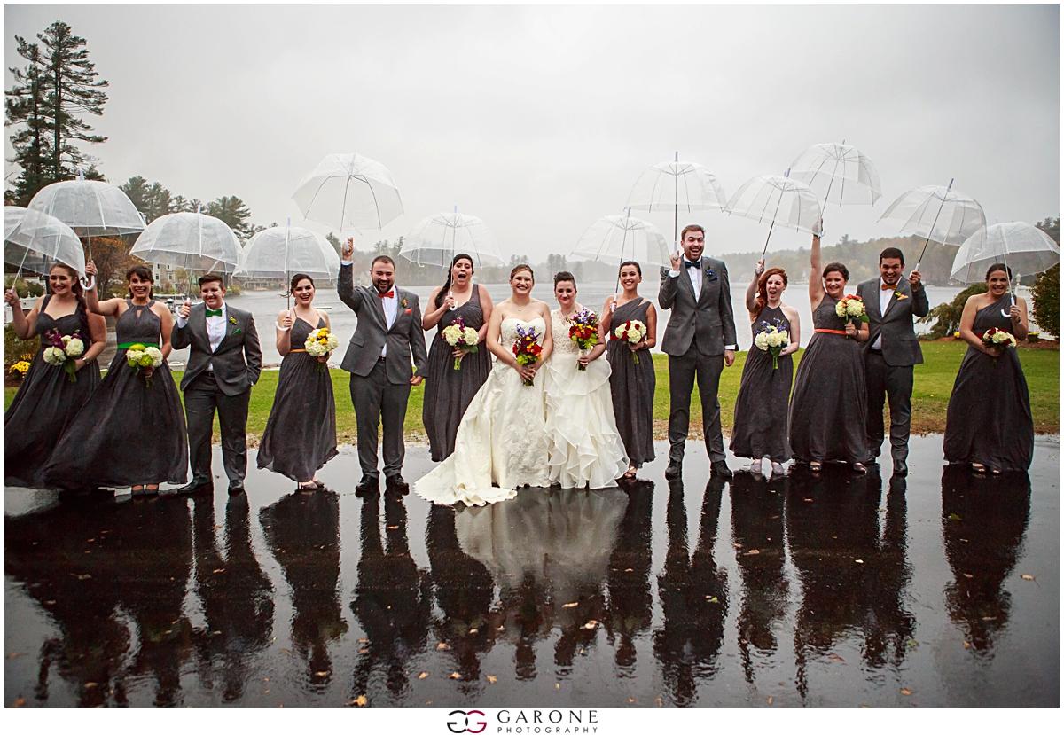 Jenna_Nicole_Castleton_Wedding_Love_is_love_NH_Wedding_Photographer_Garone_Photography_0016.jpg