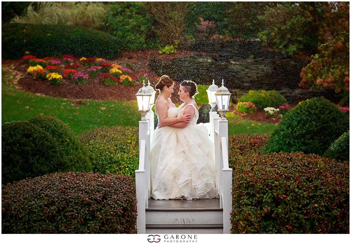 Jenna_Nicole_Castleton_Wedding_Love_is_love_NH_Wedding_Photographer_Garone_Photography_0020.jpg