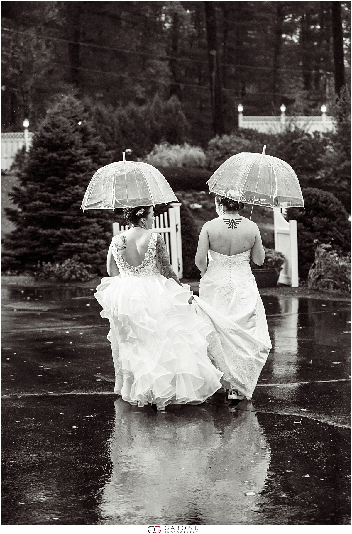 Jenna_Nicole_Castleton_Wedding_Love_is_love_NH_Wedding_Photographer_Garone_Photography_0021.jpg