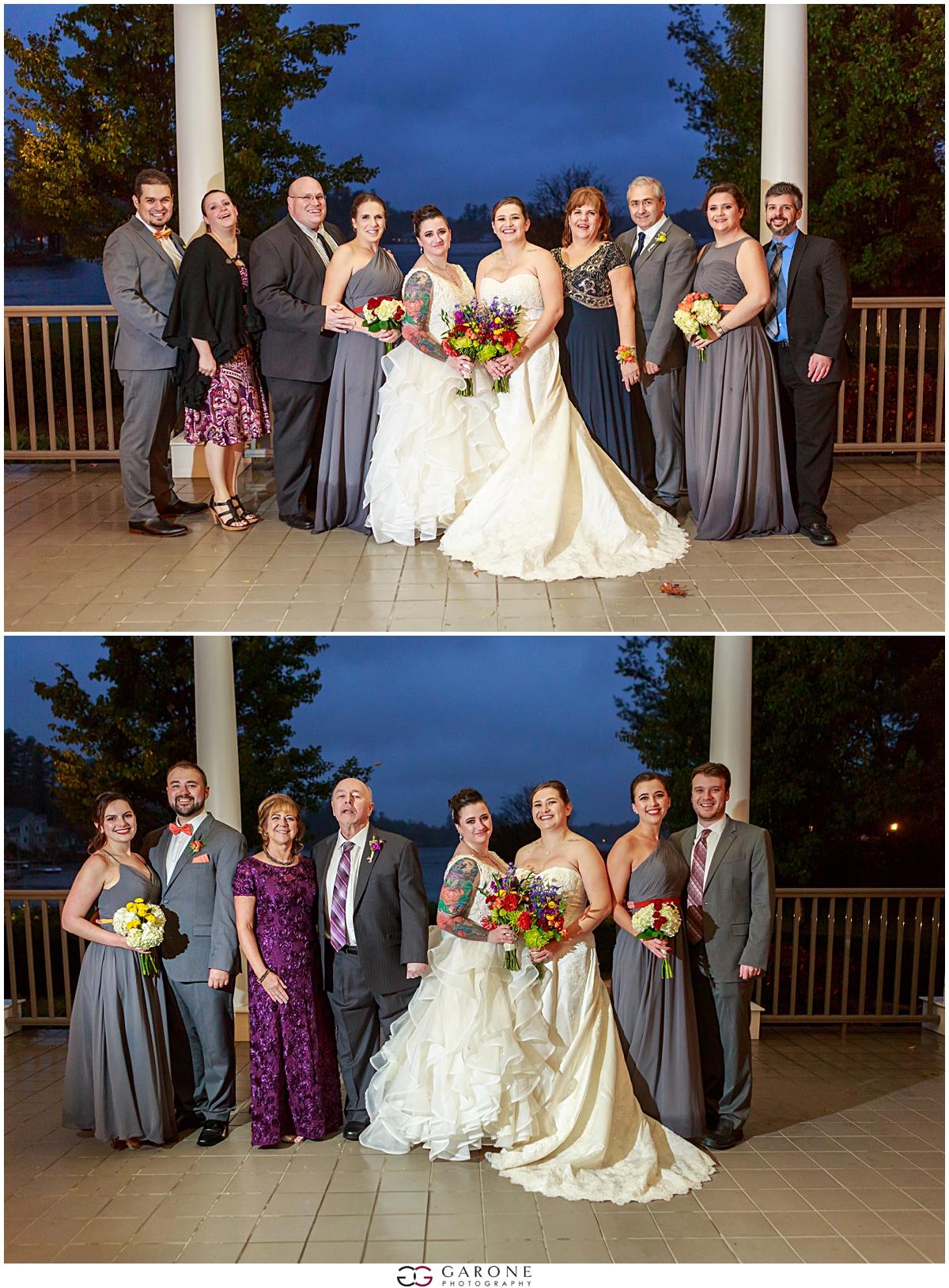 Jenna_Nicole_Castleton_Wedding_Love_is_love_NH_Wedding_Photographer_Garone_Photography_0022.jpg