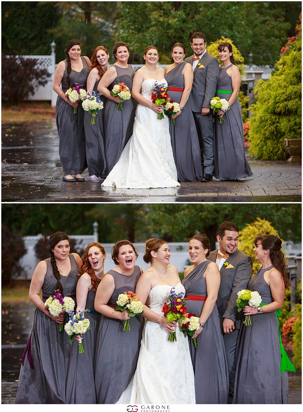 Jenna_Nicole_Castleton_Wedding_Love_is_love_NH_Wedding_Photographer_Garone_Photography_0023.jpg