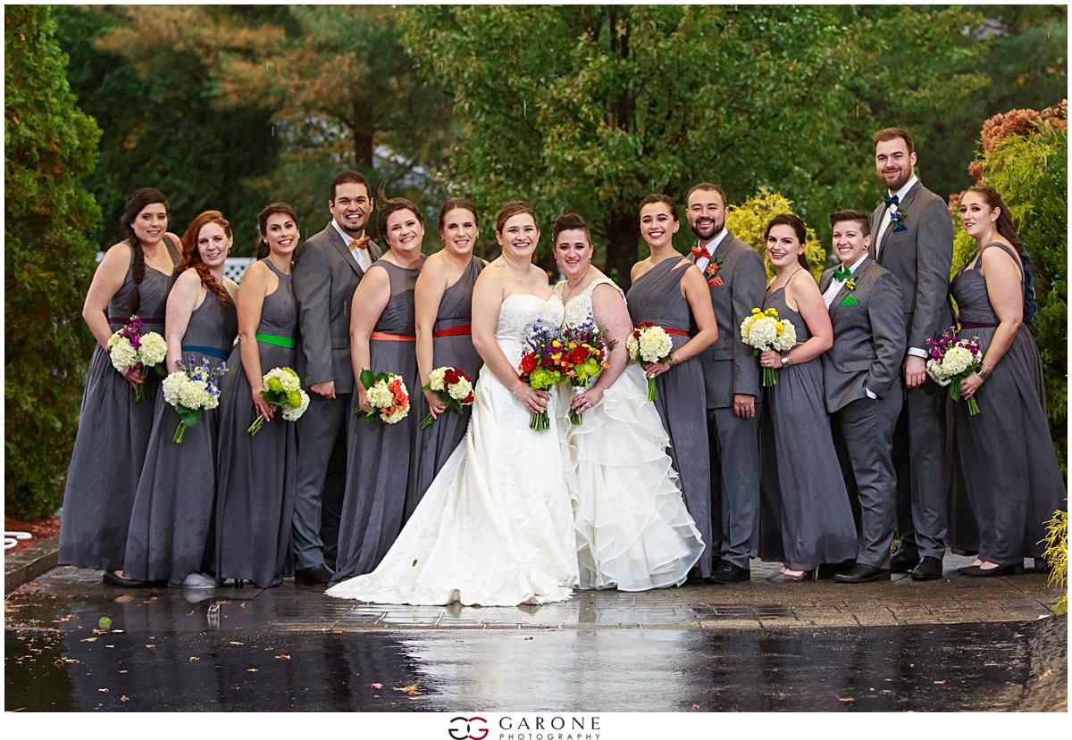 Jenna_Nicole_Castleton_Wedding_Love_is_love_NH_Wedding_Photographer_Garone_Photography_0024.jpg