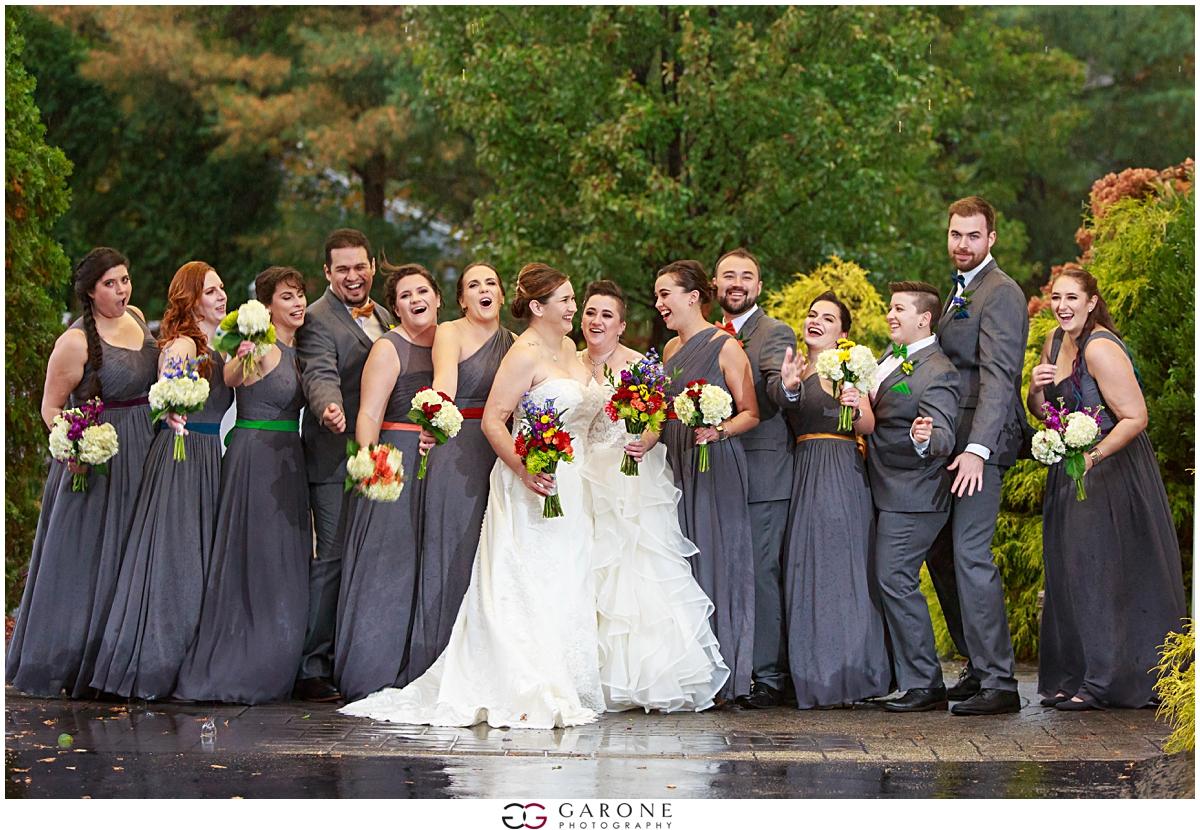 Jenna_Nicole_Castleton_Wedding_Love_is_love_NH_Wedding_Photographer_Garone_Photography_0025.jpg