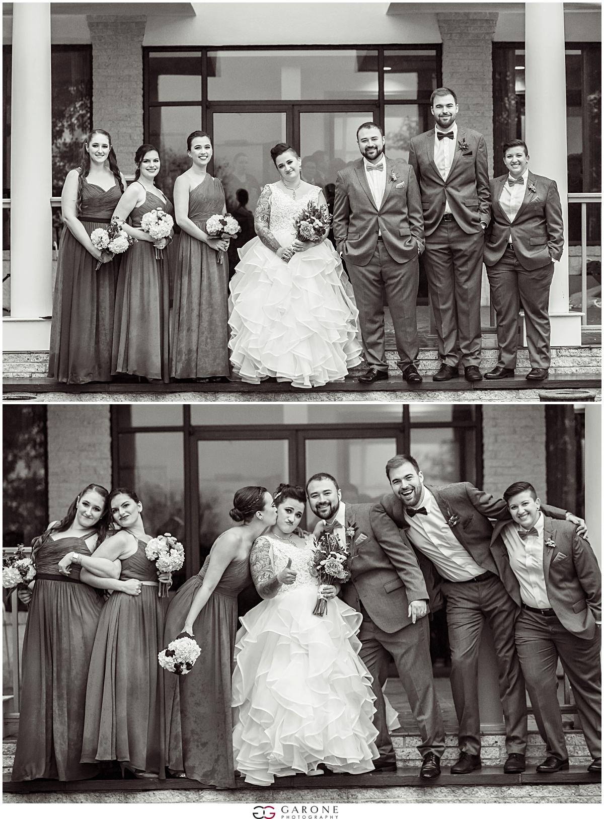Jenna_Nicole_Castleton_Wedding_Love_is_love_NH_Wedding_Photographer_Garone_Photography_0028.jpg