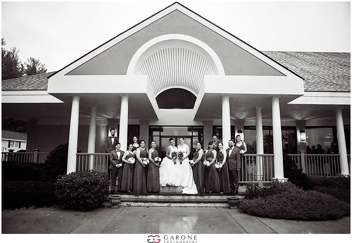 Jenna_Nicole_Castleton_Wedding_Love_is_love_NH_Wedding_Photographer_Garone_Photography_0029.jpg