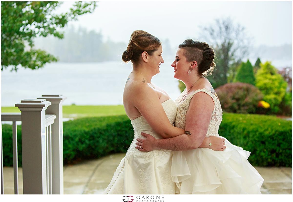 Jenna_Nicole_Castleton_Wedding_Love_is_love_NH_Wedding_Photographer_Garone_Photography_0030.jpg