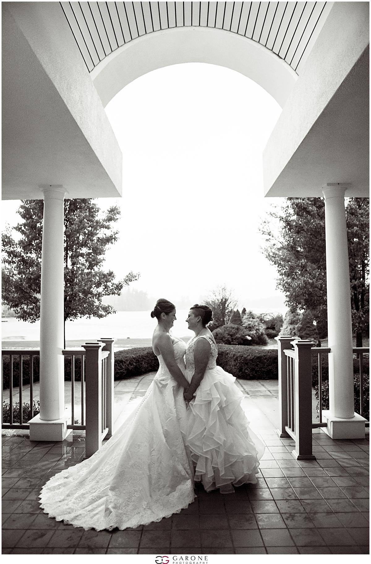 Jenna_Nicole_Castleton_Wedding_Love_is_love_NH_Wedding_Photographer_Garone_Photography_0031.jpg