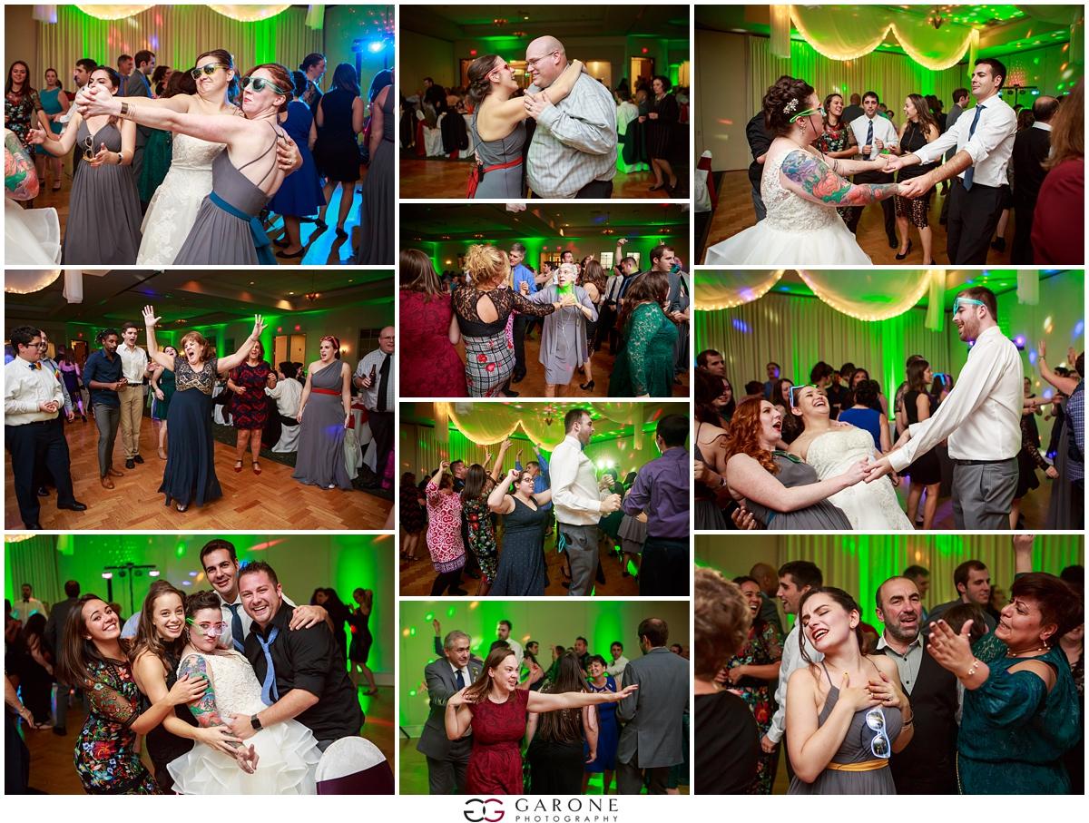 Jenna_Nicole_Castleton_Wedding_Love_is_love_NH_Wedding_Photographer_Garone_Photography_0033.jpg