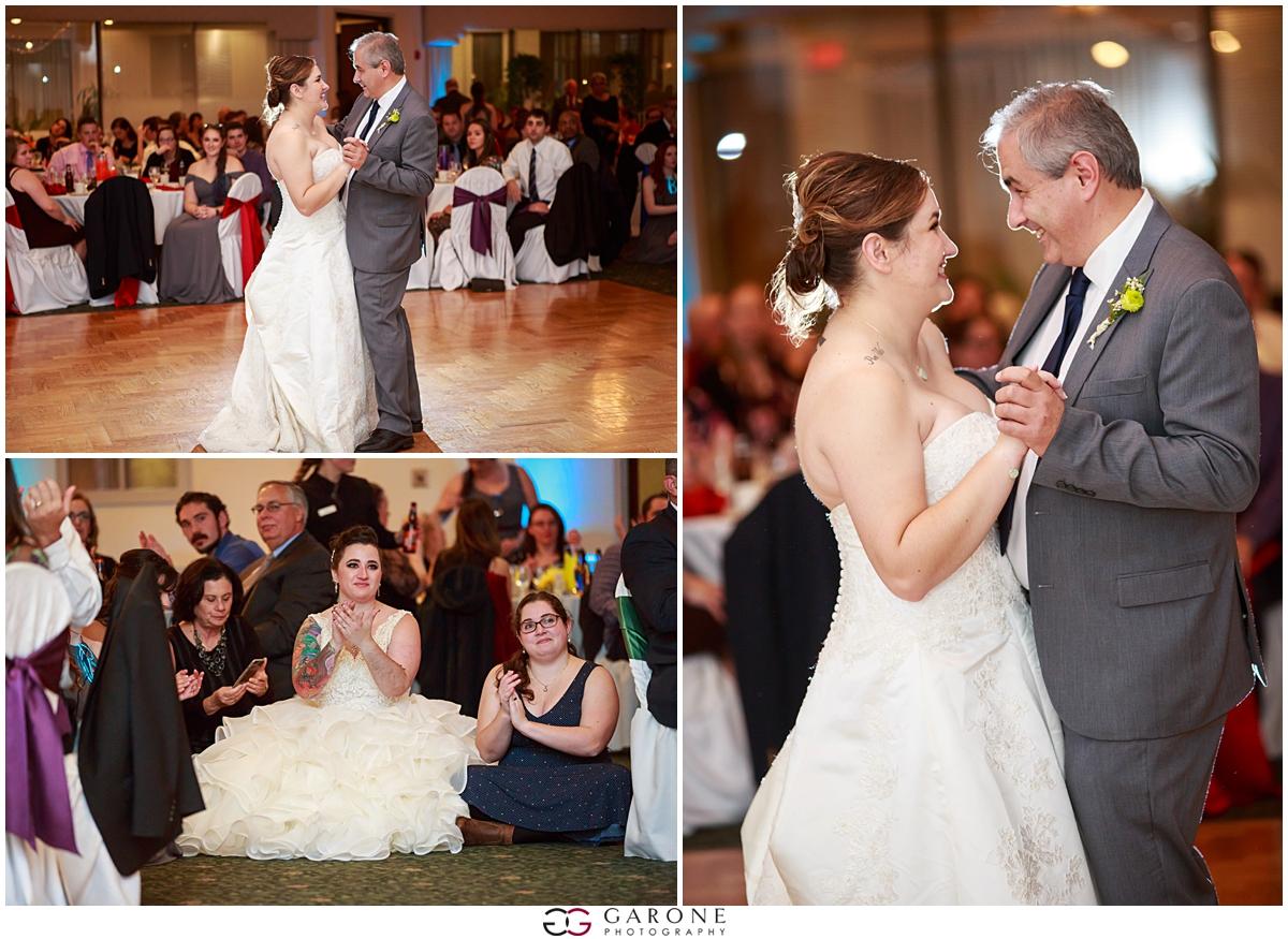 Jenna_Nicole_Castleton_Wedding_Love_is_love_NH_Wedding_Photographer_Garone_Photography_0035.jpg