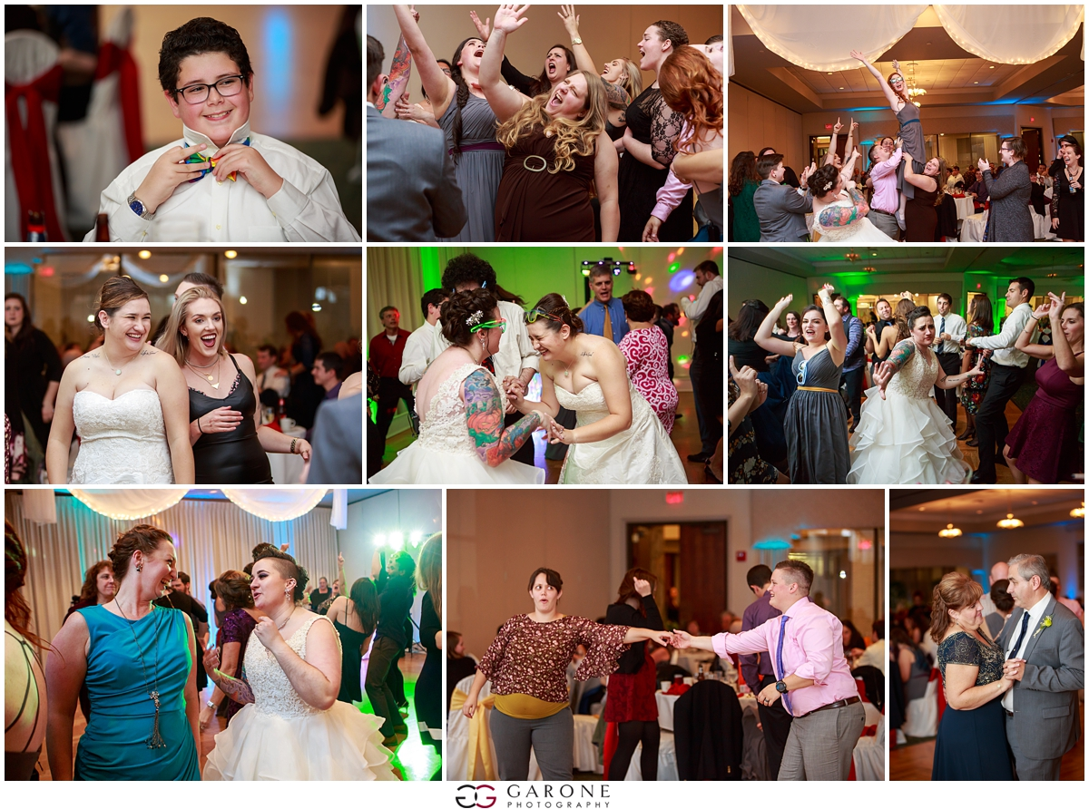 Jenna_Nicole_Castleton_Wedding_Love_is_love_NH_Wedding_Photographer_Garone_Photography_0036.jpg