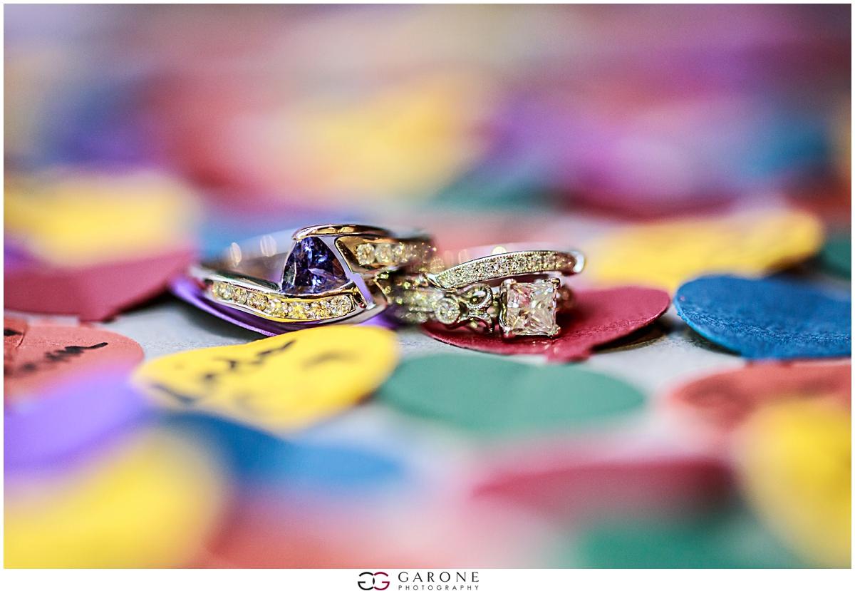 Jenna_Nicole_Castleton_Wedding_Love_is_love_NH_Wedding_Photographer_Garone_Photography_0037.jpg