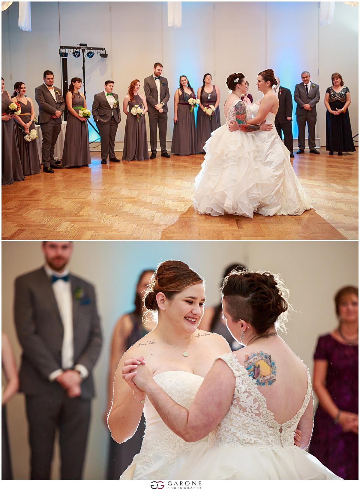 Jenna_Nicole_Castleton_Wedding_Love_is_love_NH_Wedding_Photographer_Garone_Photography_0039.jpg