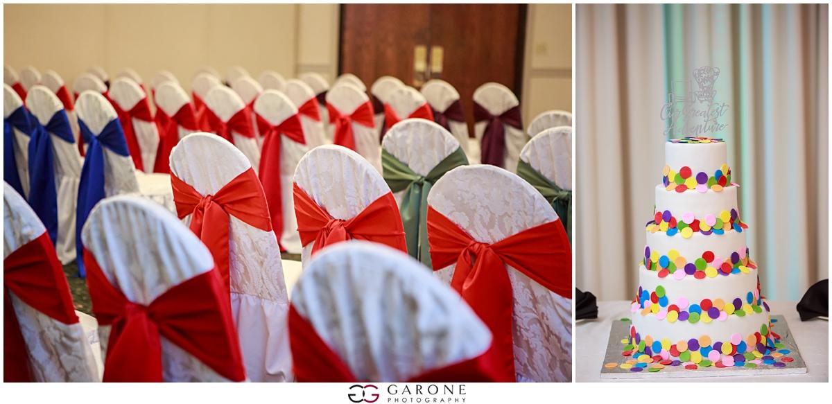 Jenna_Nicole_Castleton_Wedding_Love_is_love_NH_Wedding_Photographer_Garone_Photography_0040.jpg