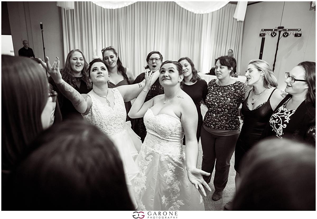 Jenna_Nicole_Castleton_Wedding_Love_is_love_NH_Wedding_Photographer_Garone_Photography_0041.jpg