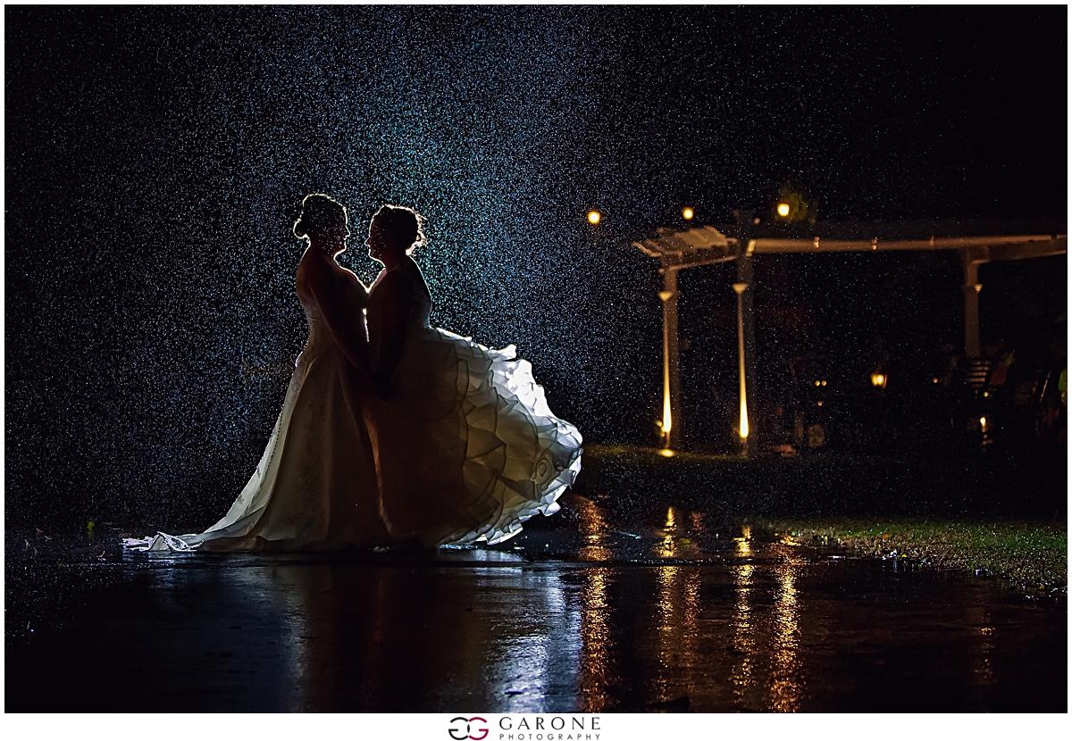 Jenna_Nicole_Castleton_Wedding_Love_is_love_NH_Wedding_Photographer_Garone_Photography_0042.jpg