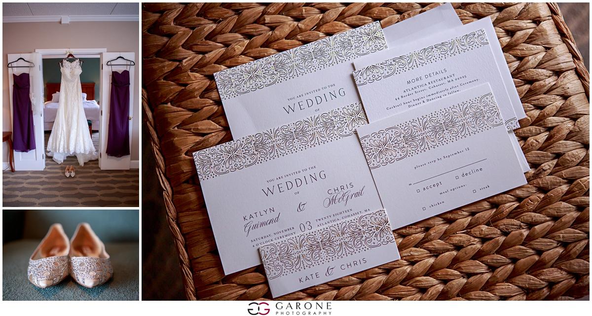Kate_Chris_Atlantica_Cohasset_Massachusettes_Boston_Wedding_Photography_Garone_Photography_0001.jpg